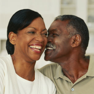 Young at Heart: Does Your Real Age Match Your Heart Age?