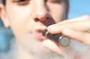 Researchers Break Down Chemicals in E-cig Flavorings, Impact on Lungs