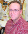 Hayes to Head Biochemistry and Biophysics