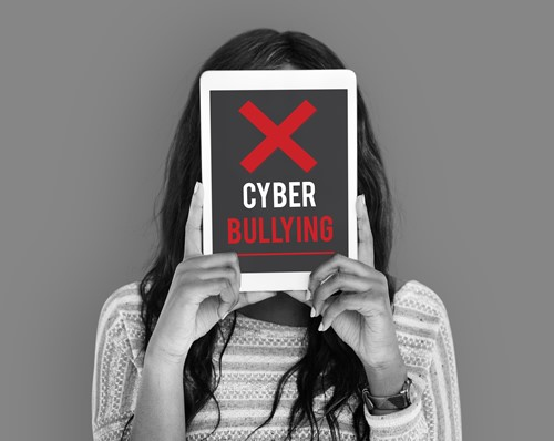 Buffering Effects of Cyberbullying
