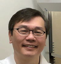 Dr. Hsu's Research Renews Again for 18-Year Total