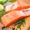 Fish Tales: What's the Story on Eating Fish During Pregnancy?
