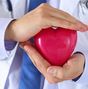Providing a New Frontier of Care for Adults with Congenital Heart Disease