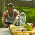 Pump It Up! 6 Ways to Fuel Your Workout
