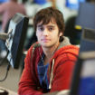 Back to Campus: Tips for Returning to College After a Cancer Diagnosis