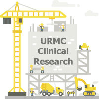 Restructuring Clinical Research at URMC
