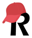 REDCap Tip of the Month: Creating Test Records for REDCap Surveys
