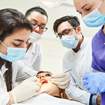New Dental Career Fellowship Offered at EIOH