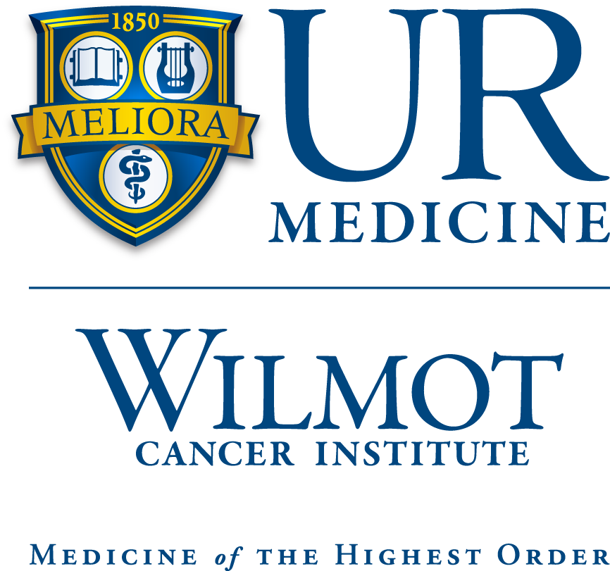 Press Release: New Book by UR Medicine Gynecologist, Wilmot Experts Explores Menopause and Breast Cancer