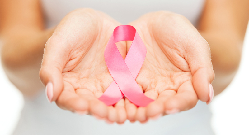 Is All Breast Cancer The Same? A Paradox: Estrogen's Relationship to Breast Cancer