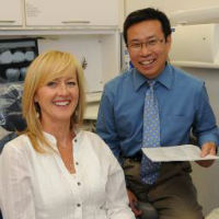 Study challenges longstanding explanation of dental pain