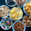 Food Guidelines: A Closer Look at Sugar, Salt and Saturated Fat