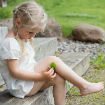 Kids Get Arthritis Too: 7 Signs of Juvenile Arthritis
