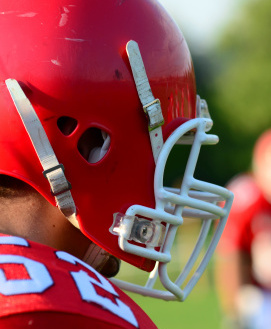 New Tool Could Help Scientists Study Brain Injury in Sports