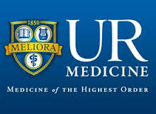 New branding:  UR Medicine Pulls Clinical Services Together