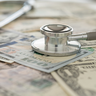 Study: Medical School Debt on the Rise