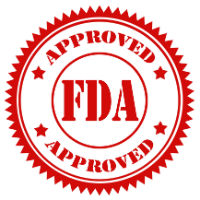 Regulatory Science Competition Winners Visit the FDA