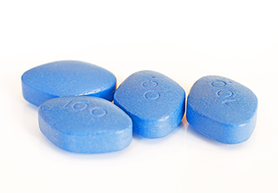 "Do Women Need Their Own ""Viagra""?"