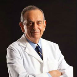 Remembering Renowned Cardiologist and Mentor Arthur J. Moss