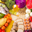 Becoming Flexitarian: 3 Tips for Eating Less Meat