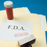Announcing the Results of the 2017 America's Got Regulatory Science Talent Competition