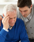Is it Alzheimer's? Sorting Out the Mysteries of Memory Problems