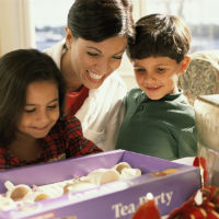 4 Toys a Pediatrician Wouldn't Buy for Her Kids