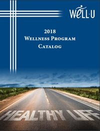 Your Health Catalog