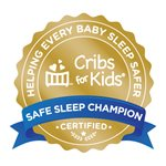 Safe Sleep Certification