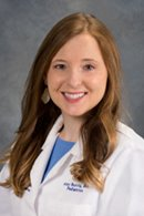 Amy Burris, MD