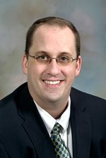J. Chad Teeters, M.D.