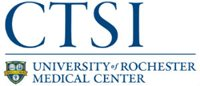 CTSI University of Rochester Medical Center