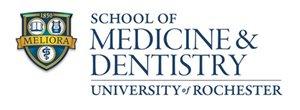 University Of Cincinatti Rochester School Medicine And Dentistry