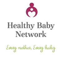 Healthy Baby Network