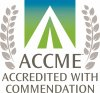 ACCME-commendation-full-color.jpg