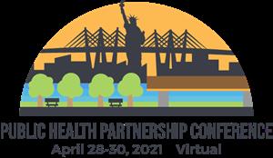 NYSPHA conference logo