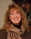 Lisa Lord