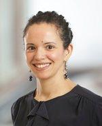 Carla Casulo, M.D.