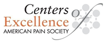 Centers of Excellence Award