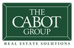 The Cabot Group Real Estate Solutions