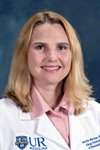 Jennifer Barnas, MD, PhD