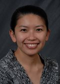 Dr. Maricelle Abayon
