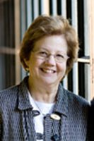 Susan A. Hetherington, Ph.D.