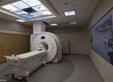Interventional radiology clinic