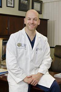 Vascular Surgery Residency - Prospective Residents