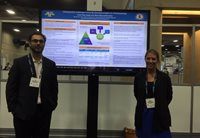Our Residents Presenting at ASA Conference in October 2015