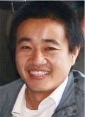 Renyong Xin, MD, PhD