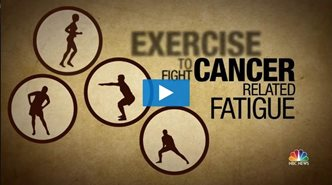 NBC Exercise and Chemo Video