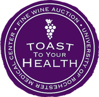 Toast To Your Health 2020