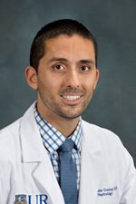 Rickinder Grewal, MD